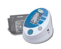Eco Koldan Ölçen Masa Üstü Dijital Tansiyon Aleti Model: LD-522