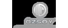 Özsoy