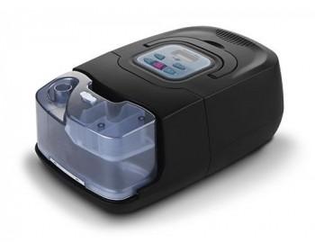 Bmc Resmart Auto Cpap Cihazı Nemlendirici Dahil