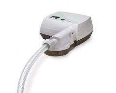 Weinmann Cpap 20 e CPAP Cihazı Nemlendirici Dahil